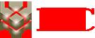 ТОВ ІЕС - виконуємо проектування та монтаж електричних вузлів. ☎ (098) 69-109-47